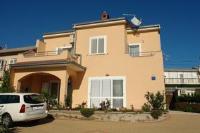 Apartment Crikvenica, Rijeka, Primorje-Gorski Kotar 7 - Apartman s 1 spavaćom sobom - Crikvenica