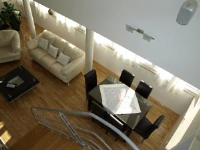 Apartments Neven - Four-Bedroom Apartment with Balcony - booking.com pula