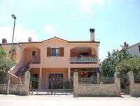 Casa Leona - Double or Twin Room - Rooms Rovinj