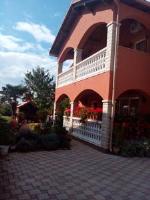 Apartments Grgić - Appartement en Duplex - booking.com pula