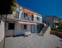 Crikvenica Apartment 57 - Apartment mit 1 Schlafzimmer - Ferienwohnung Crikvenica