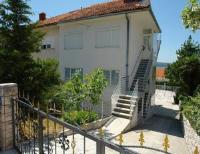 Apartment Crikvenica, Rijeka 5 - One-Bedroom Apartment - Apartments Crikvenica