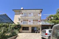 Apartments Marija Pula - Appartement 2 Chambres avec Terrasse - booking.com pula