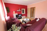 Apartments Bordeaux 29 - Appartement 1 Chambre avec Balcon - Appartements Rovinj
