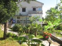 Villa Dalia - Chambre Double - Chambres Opatija