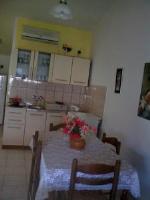 Apartment in Vir IV - Apartman s 2 spavaće sobe - Vir