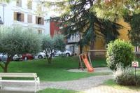 Apartment Novigrad 2 - Apartment mit 1 Schlafzimmer - Novigrad