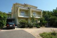 Apartment Crikvenica, Vinodol 9 - Apartman s 1 spavaćom sobom - Crikvenica