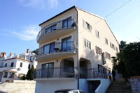 Apartments & Rooms Elda - Double Room - Rooms Rovinj