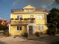 Apartments Zlata - Appartement avec Terrasse - Chambres Trsteno