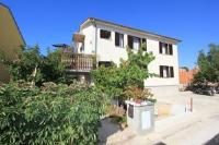 Apartment Sol Realis 1 - Apartman s 2 spavaće sobe s terasom - Pula