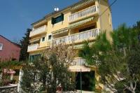 Crikvenica Apartment 13 - Apartment mit 2 Schlafzimmern - Crikvenica