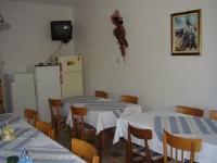 Guesthouse Sobe Radmila - Deluxe soba s king size krevetom - Supetarska Draga
