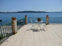 Apartment Marin - Apartman s 1 spavaćom sobom s pogledom na more - Kastel Sucurac