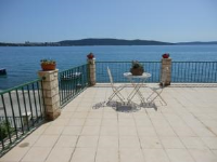 Apartment Marin - One-Bedroom Apartment with Sea View - Kastel Sucurac