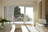 Apartments Silvija - Superior Apartment - Umag