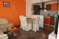 Apartment Jelena - Appartement - Rez-de-chaussée - Appartements Novi Vinodolski