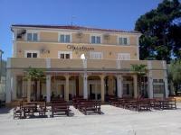Villa Giada - Studio - Novigrad