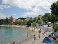 Apartments Eurodelta - Apartman s pogledom na more - Silo