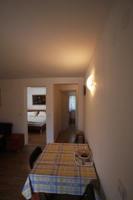 Apartment Katja - Apartman - Dol