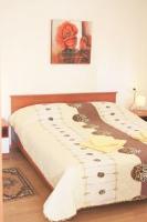 Apartments Ocean Bouquet - Apartman - Apartmani Medulin