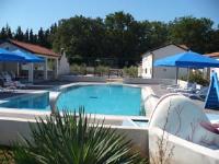 Guesthouse Zatišje - Chambre Familiale - Savudrija