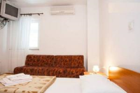 Apartment Bionda - Economy Double or Twin Room - Rooms Senj