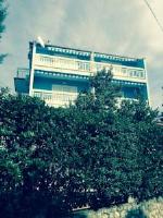 Apartments Mate - Studio mit Balkon - Ferienwohnung Dramalj