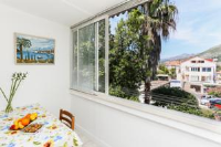 Apartment Vukoja - One-Bedroom Apartment with Balcony - dubrovnik apartment old city