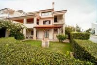 Ladavac - Appartement 2 Chambres - booking.com pula