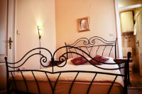 Apartments Villa Devana - One-Bedroom Apartment with Balcony - Apartments Opatija