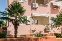 Apartment Lea - Apartman s balkonom - Vrvari