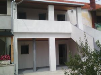 Apartment Tonći - Appartement 2 Chambres - Privlaka