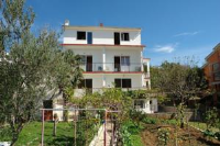 Apartment Crikvenica, Rijeka 12 - Apartment - Apartments Crikvenica