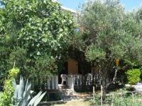 Pag Vlasici - Apartment mit 2 Schlafzimmern - Vlasici