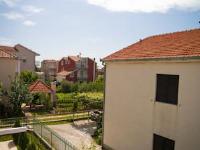 Guesthouse Konta - Apartment mit Balkon - Ferienwohnung Kastel Stafilic