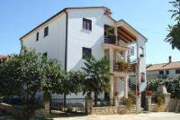 Novigrad Apartment 3 - Apartment - Novigrad