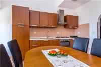 Apartment Sunset - Melita - One-Bedroom Apartment - Medulin