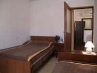 Apartments Ždrelac - Apartman s pogledom na more - Sobe Zdrelac