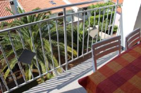 Apartment Lana - Apartman s 2 spavaće sobe - Pula
