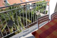 Apartment Lana - Appartement 2 Chambres - booking.com pula
