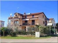 Apartment Maria-Valter - Appartement 2 Chambres - Novigrad