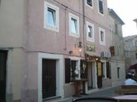 Apartment Centar - Apartman - Apartmani Senj