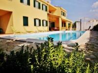 Villa Mare 19 - Superior dvosobni apartman - Rovinj