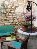 Apartment Zoki Driovier - Apartment with Terrace - Rovinj