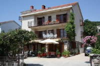 Apartment Dramalj, Kacjak 14 - Apartment mit 4 Schlafzimmern - Haus Dramalj