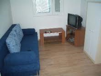 Apartment in Zadar-Razanac VIII - Apartman s 1 spavaćom sobom - Razanac