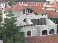 Collins Apartments - Studio mit Klimaanlage - booking.com pula