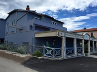 Iris Studios - Studio (2 Adults) - Apartments UMAG