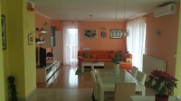 Apartment Jana - One-Bedroom Apartment with Terrace - Vrh